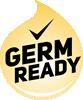 GermReady small logo