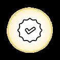 dfa icon germ ready