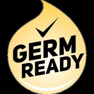 Germ Ready